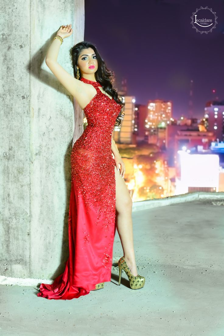 Nuestra Miss Teen Universe Paraguay 2013  Jessi Cabrera. Fofografi: Oscar Lecaldare Vestido: Ateliêr Bel Art Producción: Fatu Andrea Reyes Make up: Pao Báez Accesorios: Morena Canela Accesorios Exclusivos