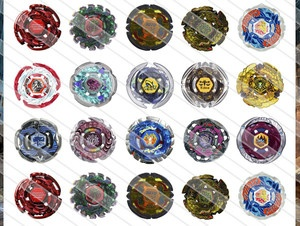 16 best images about beyblade cakes on pinterest for Anime beyblade cake topper decoration set