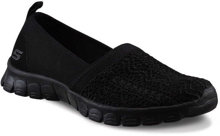 Skechers EZ Flex 3.0 Duchess Women's Shoes