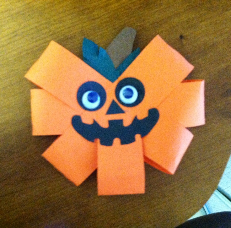 30 best images about construction paper crafts on for Easy crafts for kids with construction paper