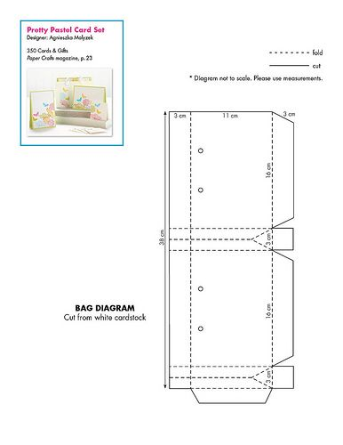 272 best Templates - Cards and Envelopes images on Pinterest - 4x6 envelope template