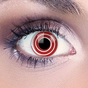 http://www.foureyez.com/novelty-contact-lenses/funky-eyes-red-swirl-contact-lenses.html