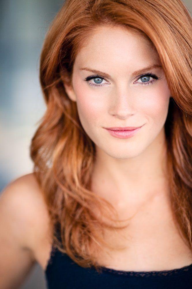 Ridiculously Beautiful Women | Beautiful girl face, Beauty