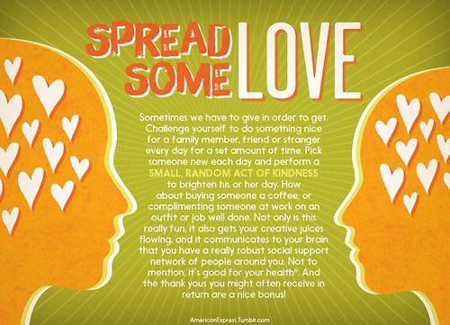 4842412a4f11c0f47d9e151831fa494a--counseling-mindset.jpg