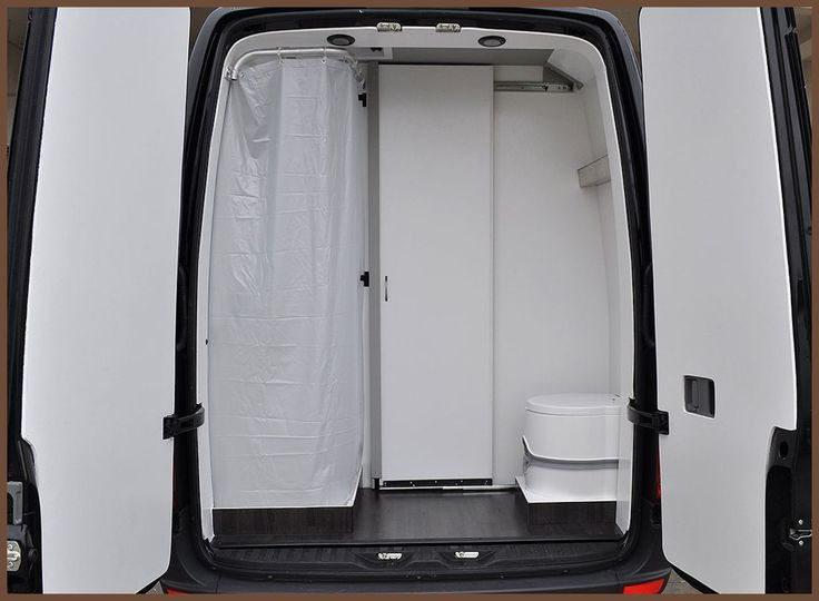 Camping Toilet - Porta Potty Rental - Hire Clean and Hygienic Portable Toilets for Your Guests ** Learn more by visiting the image link. #CampingActivities #rvupgrades #campingtoilet