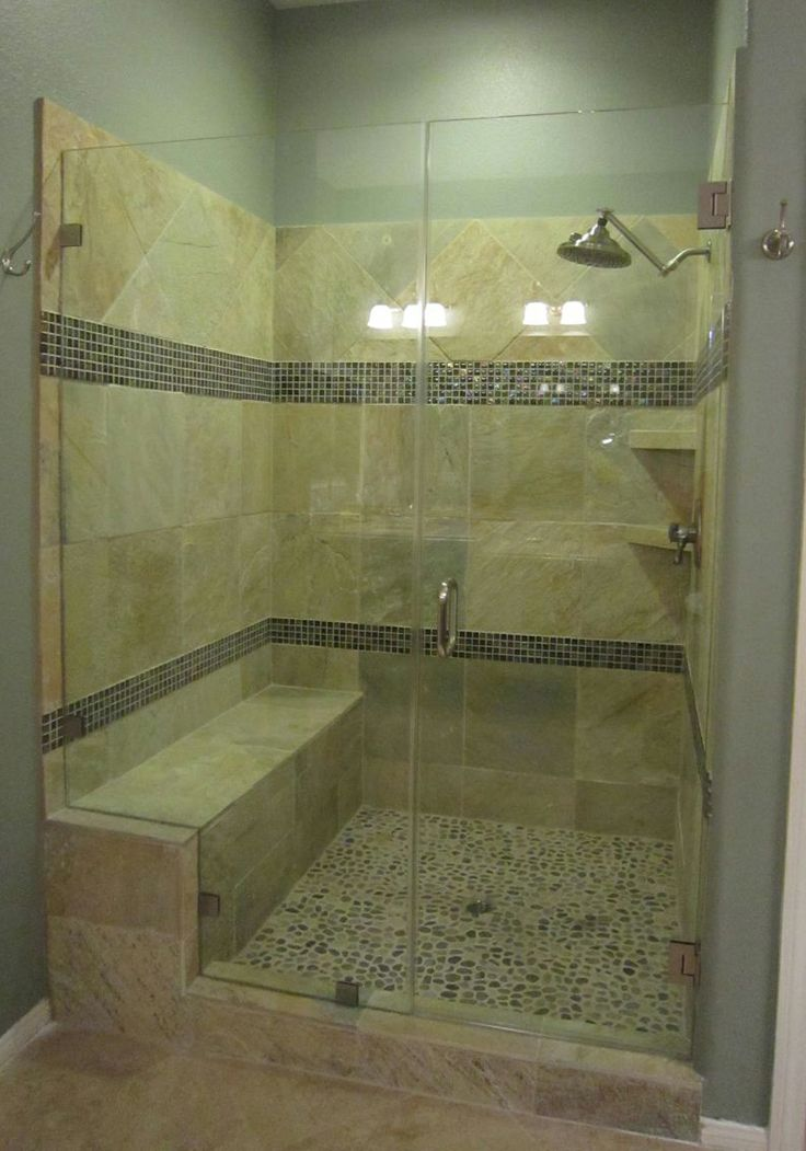 Best Photo Gallery For Website Master Shower Remodel this is pretty close to what our new shower will be like
