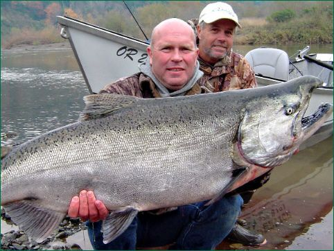 1000 images about fishing in the land of umpqua on for Hood river fishing