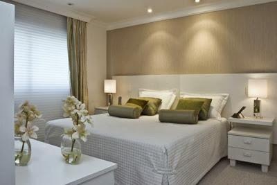 Hoje quando falamos em quartos, não vemos mais somente a funcionalidade desse cômodo, que é de termos um sono profundo e restaurador, mas u...