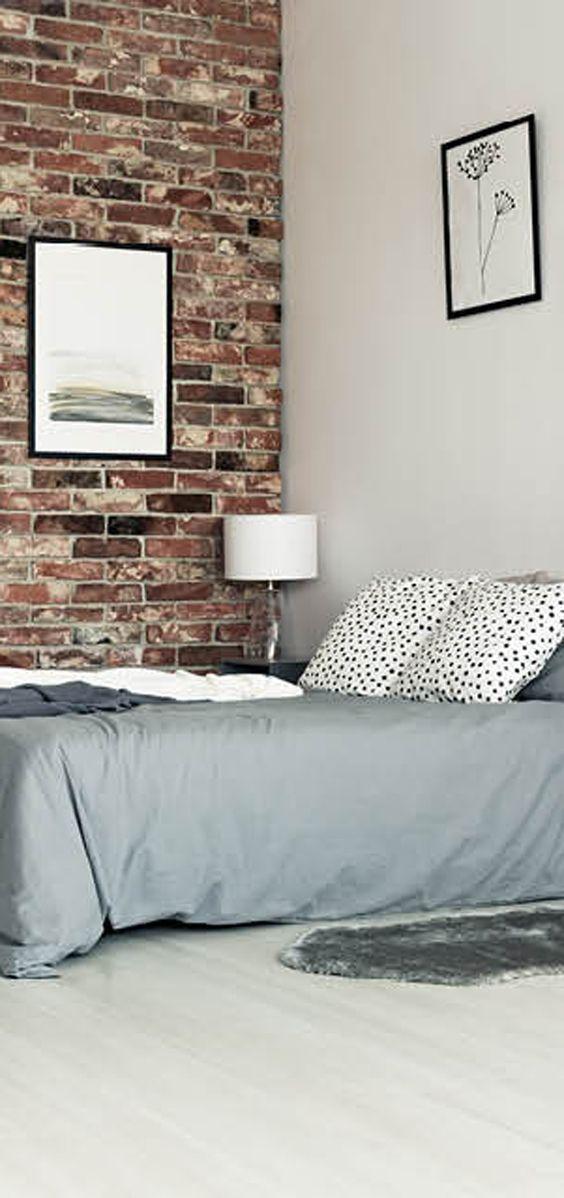 Lust auf was Neues? Wir zeigen dir kreative Tipps zur Wandgestaltung - moderne wandgestaltung fur wohnzimmer
