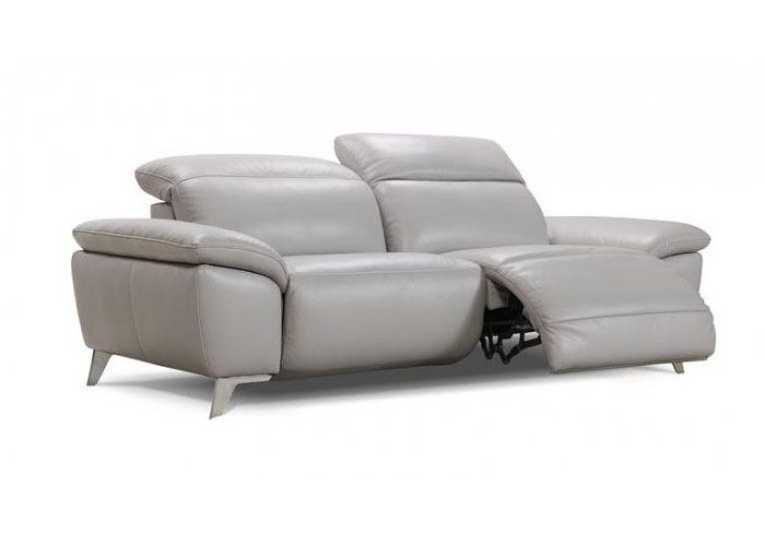 Luxor Leather Reclining Sofa Set Leather Reclining Sofa Recliner Sofa Set
