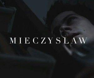 Teen Wolf   Season 6   Stiles Stilinski