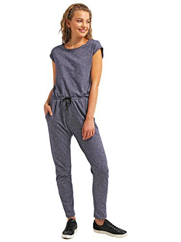 die 25 besten ideen zu jeans overall damen auf pinterest jeans latzhose overalls f r frauen. Black Bedroom Furniture Sets. Home Design Ideas
