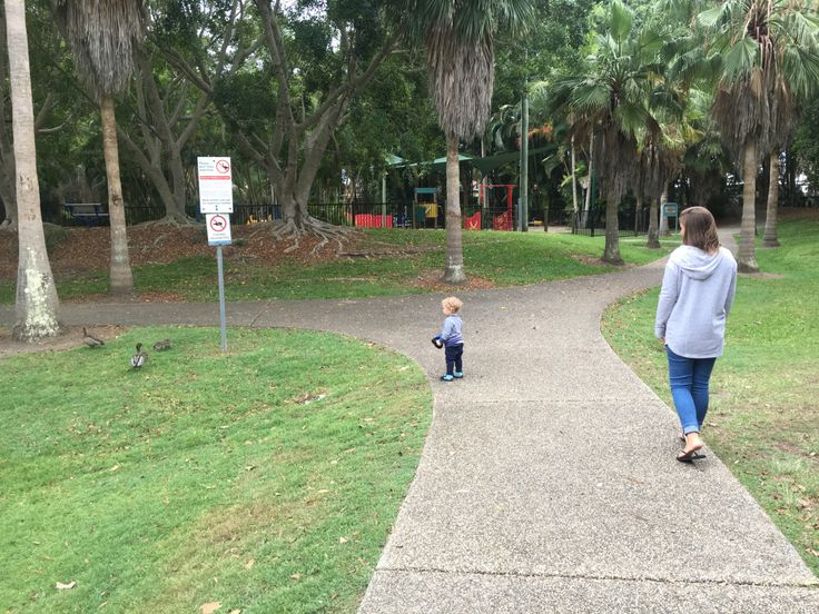 My two (and a half) year old started at a new daycare this week. Itmade me realise how much I dislike starting from scratch with people now. It's such a minor issue, but I'm so tired o…