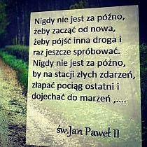 Mądrości na Stylowi.pl
