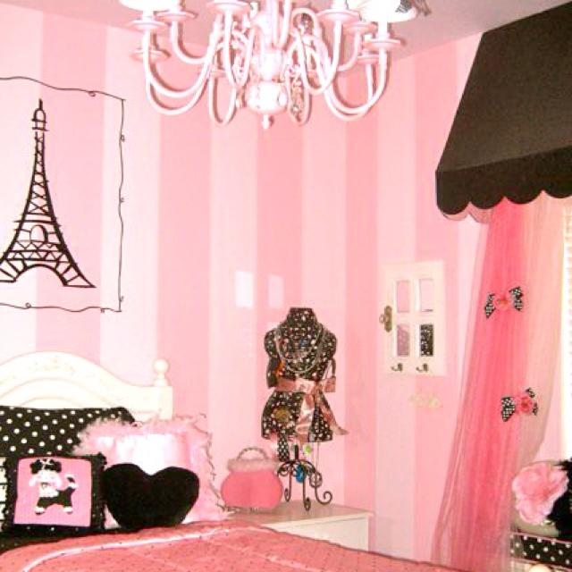 1000+ Ideas About Victoria Secret Bedroom On Pinterest