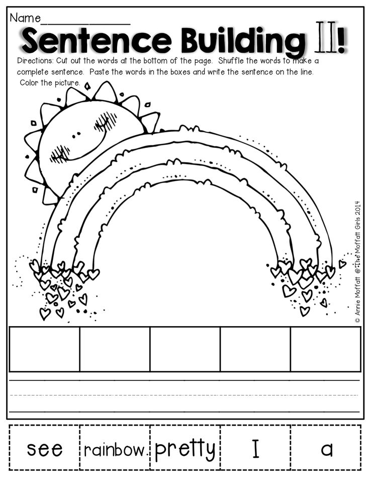 21 best Sandy\'s worksheets images on Pinterest | Deutsch, Letters ...