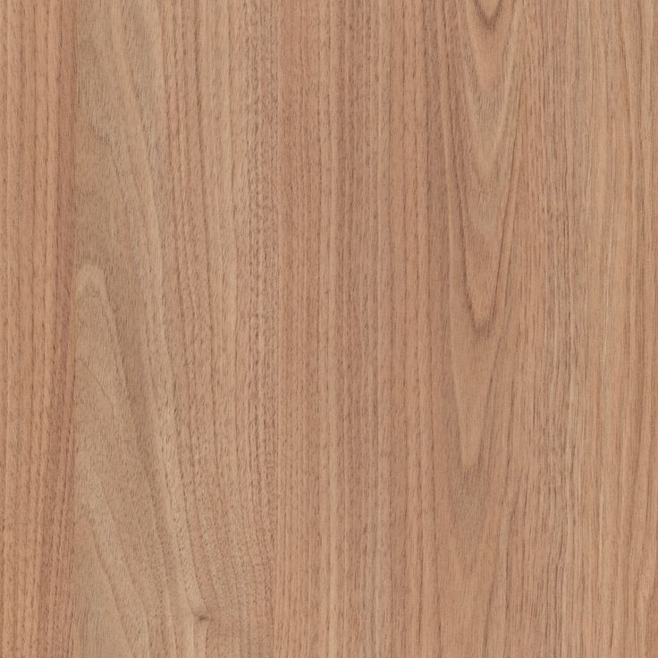 TASMANIAN OAK WOODMATT - A warm, natural red,yellow and brown based, realistic tasmanian oak colour and timber structure, with subtle straight planking and half crown cuts throughout.
