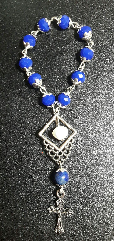 Decina di rosario