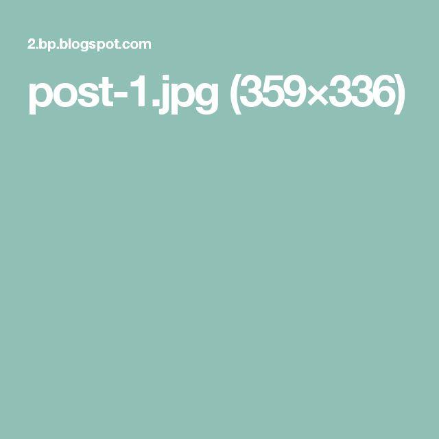 post-1.jpg (359×336)