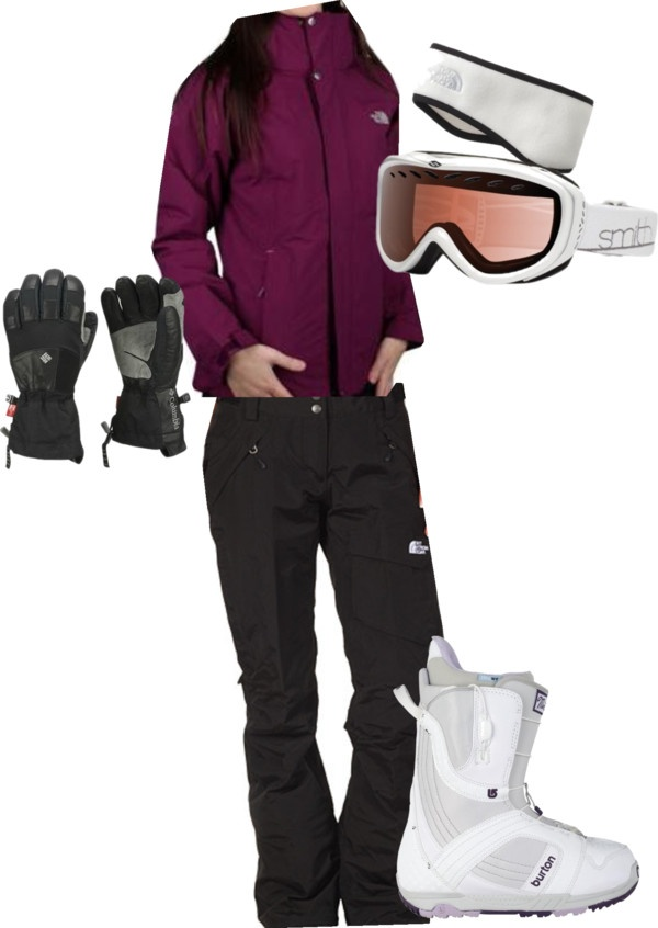 Best 25 Snowboarding Style Ideas On Pinterest