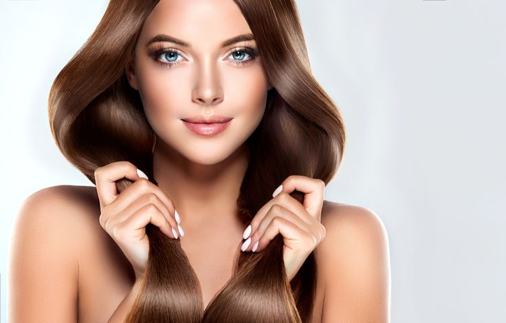 Non-Surgical Hair restoration, Get Your Gorgeous Hair Back!