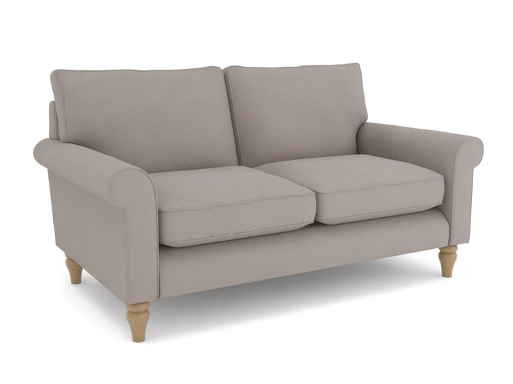 Design Your Own Sofa Bespoke Sofas Imagine By Lee Longlands Sit Or Stay The Night