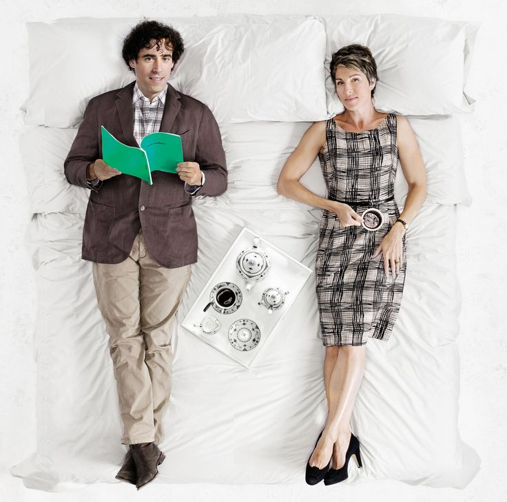 Tamsin Greig: Black Books, Green Wing, Episodes - need I say more?