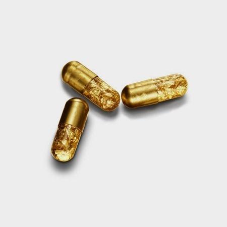 le pillole