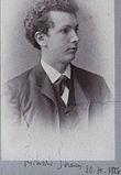 Richard Strauss - Wikipedia, the free encyclopedia