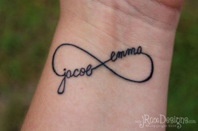 Tatuajes para mamás