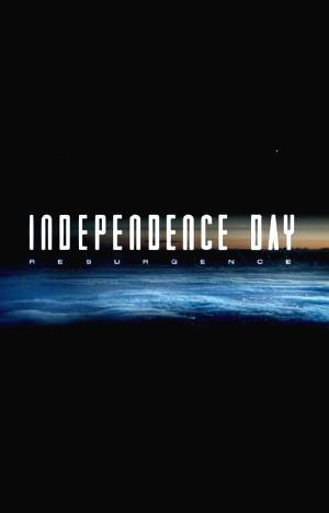 Get this CineMagz from this link WATCH Independence Day: Resurgence Online TheMovieDatabase WATCH Independence Day: Resurgence filmpje Online BoxOfficeMojo Full UltraHD Watch Independence Day: Resurgence Premium Movie Online Independence Day: Resurgence English FULL CineMagz Online gratuit Streaming #MOJOboxoffice #FREE #CINE This is Complet