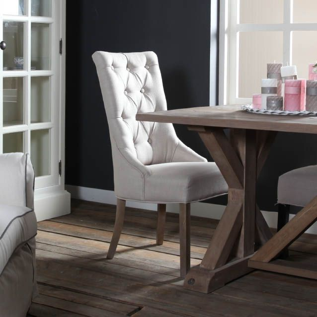 63 best images about my home eetkamer on pinterest for Stoel carla