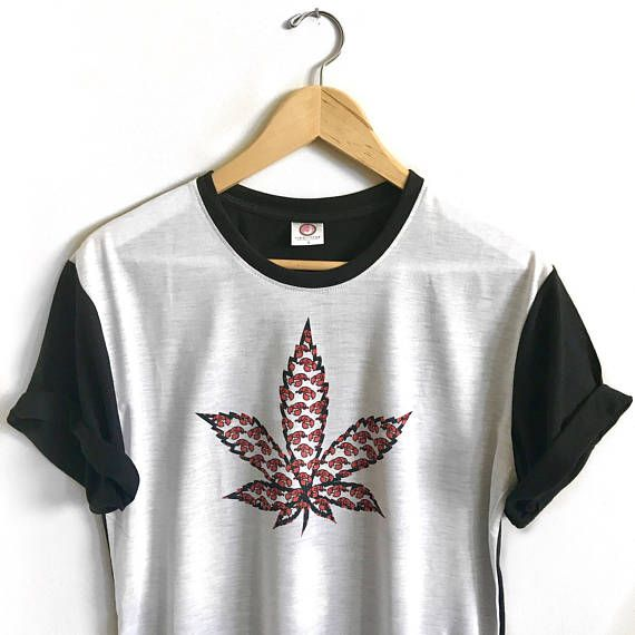 Best 25+ Weed Shirts Ideas Only On Pinterest