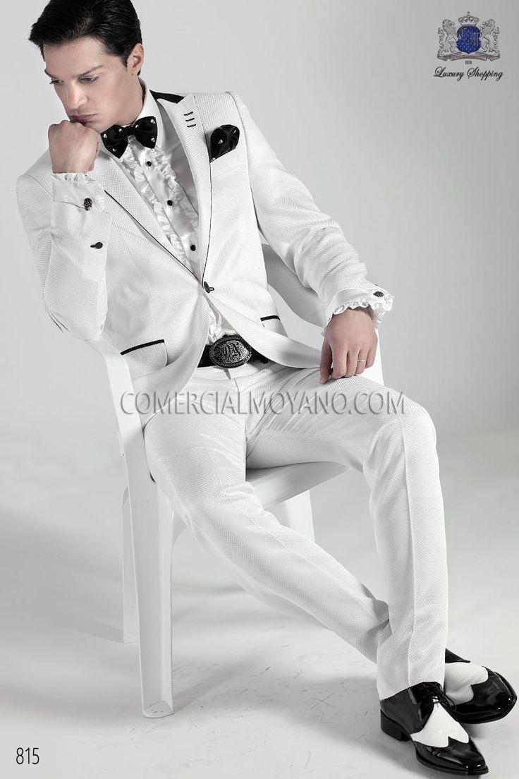 232 besten Suits & Blazers Bilder auf Pinterest | Männer, Hose und ...