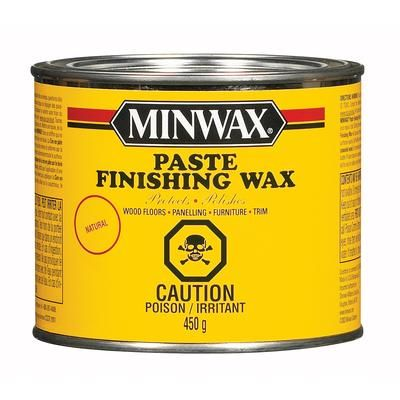 Wax Minwax And Home Depot On Pinterest