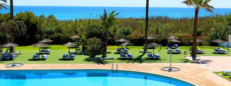 Ofertas | Hotel en Guardamar | Hotel Playas de Guardamar ***