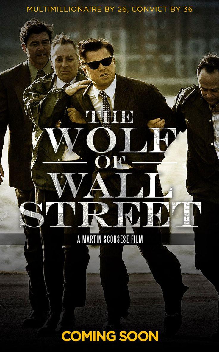 Kinox.To Wolf Of Wall Street