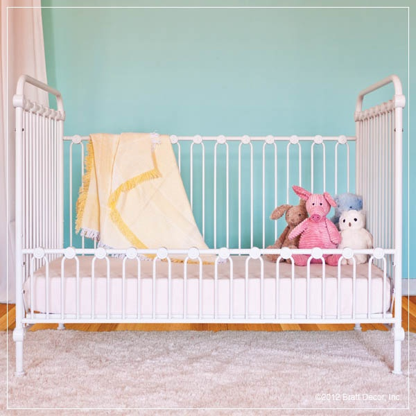 17 best images about toddler beds daybed cribs that for Baby cribs decoration