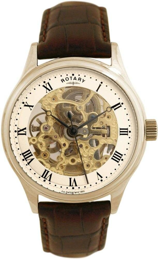 17 best ideas about rotary watches men s watches 17 best ideas about rotary watches men s watches watches for men and mens watches leather