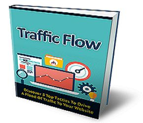 """""""Traffic Flow"""" -->>Discover 5 Top Tactics To Drive A Flood Traffic To Your Website. """"FREE REPORT: Discover The Most Effective And Efficient Tactics To Drive HUGE Traffic Today!""""  #traffic #flow #trafficflow #hugetraffic #tactics #free #discover #discovery #marketingonline #internetmarketing #drive #toptactics #tips #steps #website #effective #efficient #aweber #report #technique #learning"""
