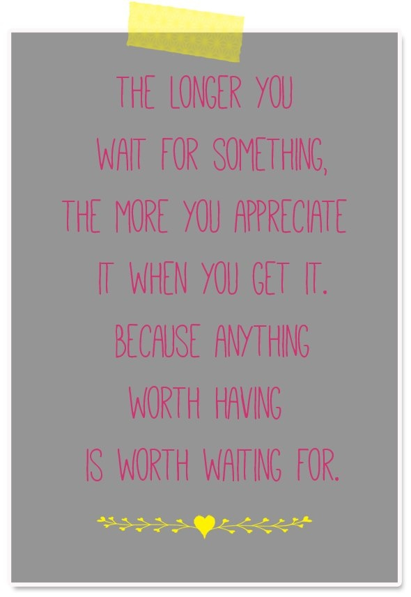17 best anticipation quotes on pinterest kissing you quotes