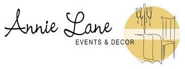 Image result for annie lane decor logo