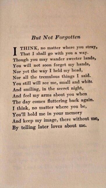 Dorothy Parker                                                                                                                                                      More