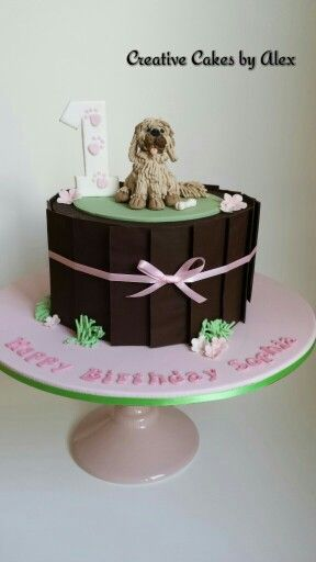 35 Best Cats Cakes Images On Pinterest
