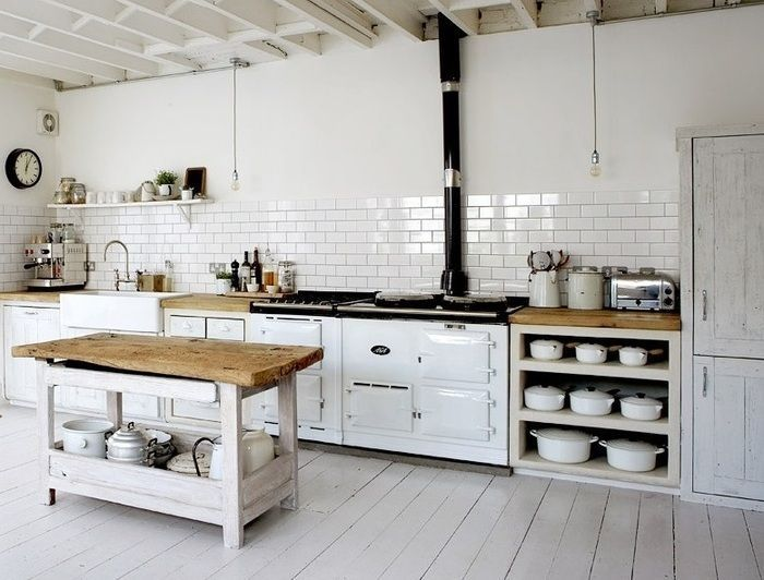 65 Best A Downton Abbey Kitchen Images On Pinterest  Kitchen Glamorous Downton Abbey Kitchen Design Decorating Design