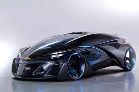 chevrolet luxury cars ile ilgili görsel sonucu