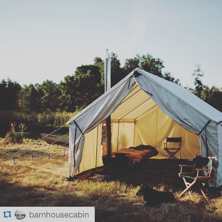 Tents That Look Like Barns : Best canvas wall tent ideas on pinterest