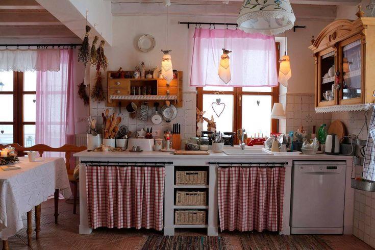 Oltre 25 fantastiche idee su arredamento in stile francese for Camera da letto di campagna francese