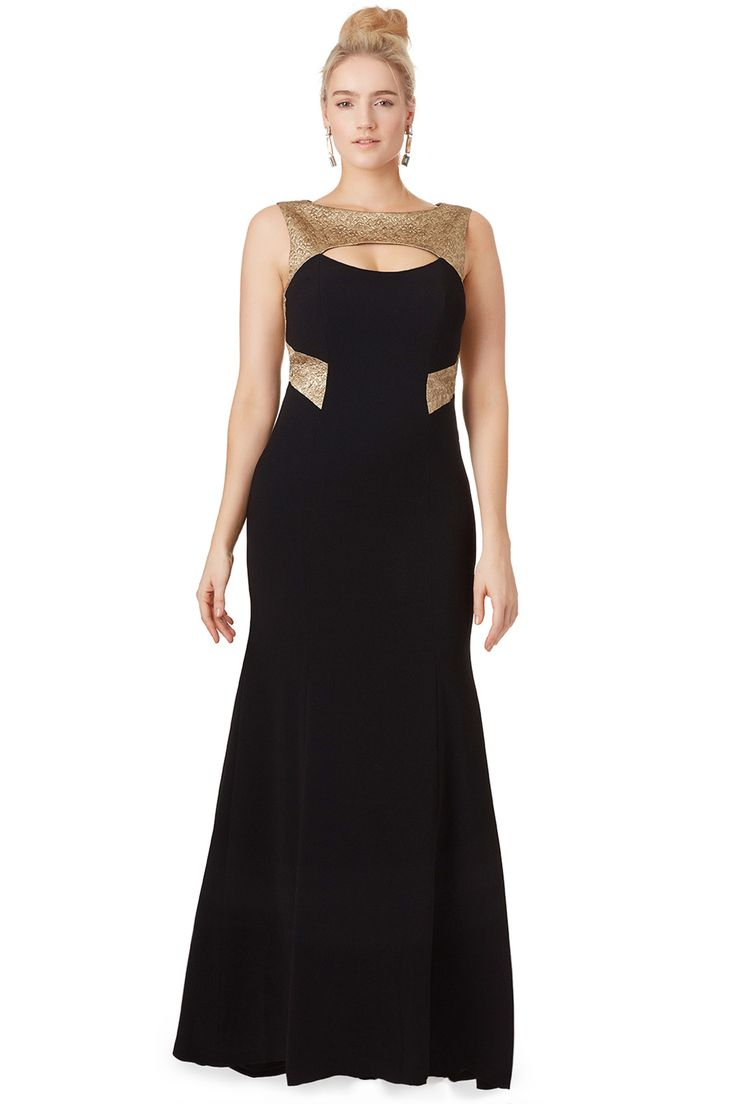 Prom dress for rent under 1000