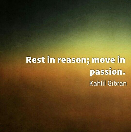 Quotes About Love: Kahlil Gibran Quotes On Life. QuotesGram